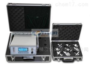 CY60DM-1 SF6智能微水测量仪,露点仪