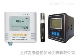 L99-PH记录仪 ,酸度计,PH计,酸度仪,