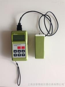 SK-200 发泰日本SANKU牌SK-200电气式木材水分仪/水分测定仪/水分测量湿仪 粮食水分测量仪
