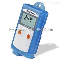 L91-1+ L91-1+运输温湿度记录仪,冷藏箱温度记录仪,防水温湿度记录仪 上海温度自动记录仪