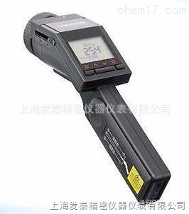 MS Pro 上海发泰MS Pro欧普士进口温度计,-32~760℃便携式红外测温仪品牌 电脑温度记录仪