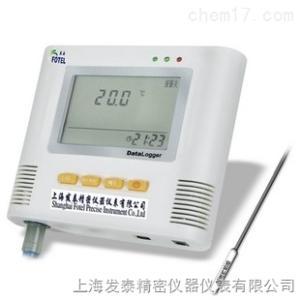 L93-1 上海发泰厂家供应温度记录仪L93-1,电子温湿度计,自动记录温湿度 温度有纸记录仪