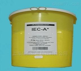 IEC 60456方法用A型无磷基准洗涤剂