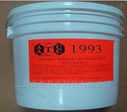 AATCC WOB标准参考洗涤剂