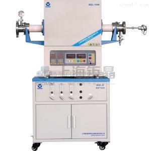 CVD-1700 CVD-1700浮子混气系统