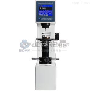 HRD-150T 觸摸屏數顯洛氏硬度計