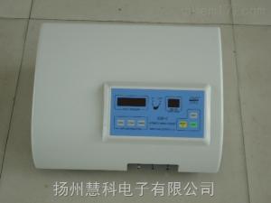 QZD-C 自动洗胃机