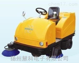 HK-1250A/B/C HK系列电动型扫地机