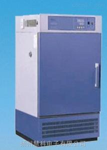 LHS 恒温恒湿箱