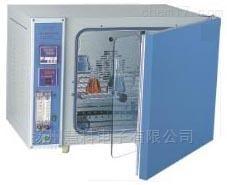 CPX 二氧化碳培养箱水套/气套式/配气/红外传感
