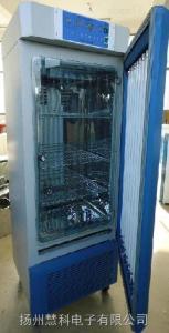GPX系列 厂家直销慧科光照培养箱