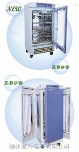 LPX系列 人工气候箱