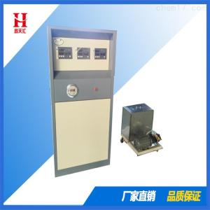 TH-6040 塑料管水压试验机