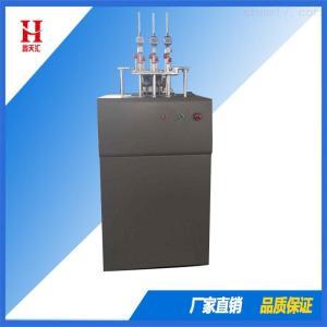 TH-6020 维卡热变形温度试验机
