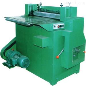 TH-7006 橡膠剪切機