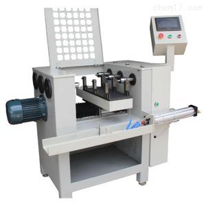 TH-7061 橡胶垫圈切割机