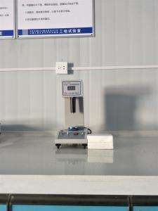 LP-100D型數顯式土壤液塑限聯合測定儀