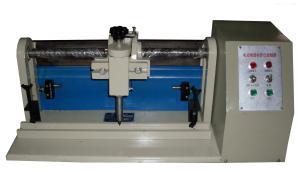 LD-40型电动钢筋标距仪