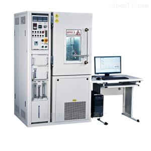 JY-CY 臭氧老化试验箱
