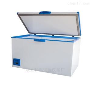 JY-BX系列 低温冷变试验箱