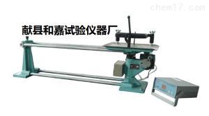 ZS-15水泥膠砂試體成型振實臺