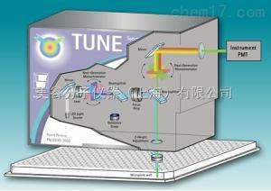 Paradigm TUNEology TUNEology 波长可调滤光片式检测卡盒