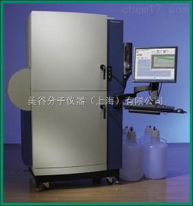 FLIPR FLIPR Tetra 實時熒光檢測分析系統