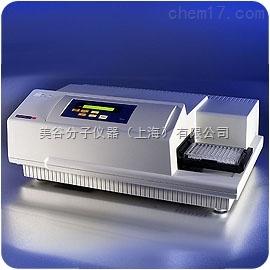 SpectraMax 190 光吸收全波长酶标仪SpectraMax 190