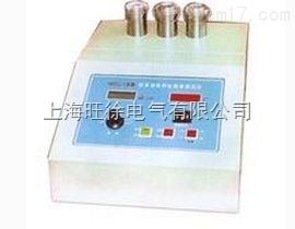 TH-TJ絕緣油體積電阻率測定儀