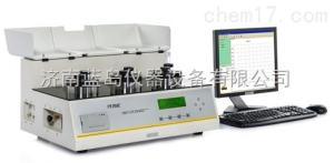 氧氣透過率測定儀