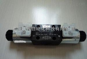 优惠活动PARKER换向阀PGP511A0270CK1H2NC9C8B1B1原装进口