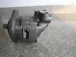 派克PARKER叶片泵美国原装进口100%正品保证