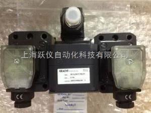 VC0.4F1PS跃仪现货特价