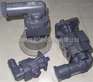 克拉克齿轮泵现货杭州