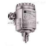 E+H PMC133壓力變送器