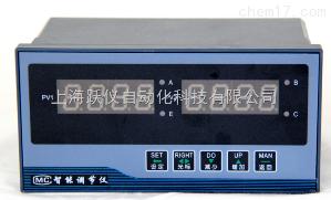 YKJ-XMTA-1000智能PID调节器