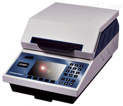 MAX4000XL水分分析儀