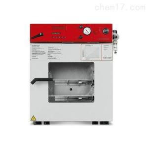 VDL系列 VDL系列/具有特别安全性能的真空烘箱