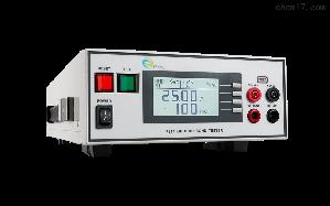 7300系列 7300系列交流接地阻抗测试器