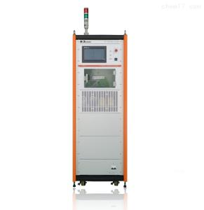 TTS 2 TTS 2热稳定测试仪