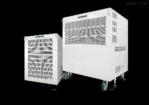 6300系列 6300系列高功率可编程三相交流电源