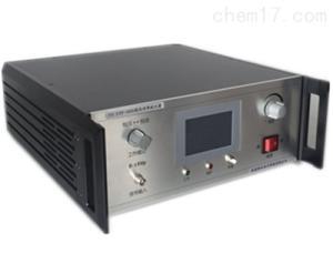 LYG系列 LYG系列高压大电流功率放大器