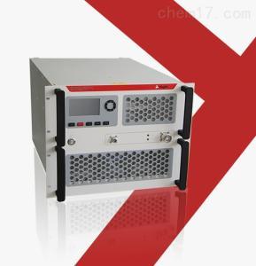 NTPPA-040800 大功率窄帶固態脈沖波功率放大器