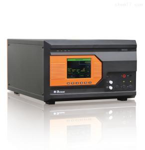 S6C6 冲击电流发生器S6C6