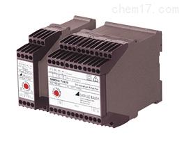 SINEAX TV829 SINEAX TV829高直流电压隔离放大器变送器