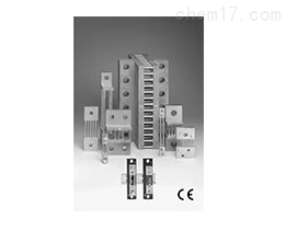 Shunts Shunts高精度分流器隔离放大器