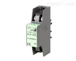 SINEAX 2I1 无源信号隔离放大器SINEAX 2I1