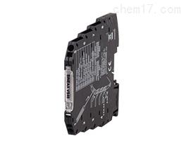 SINEAX VS46 帶報警單元的熱電偶變送器SINEAX VS46