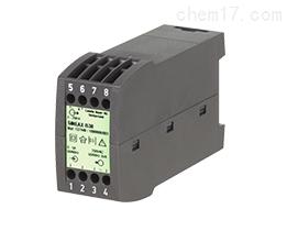 SINEAX I538 SINEAX I538交流电流变送器