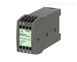 SINEAX I542 SINEAX I542交流电流变送器